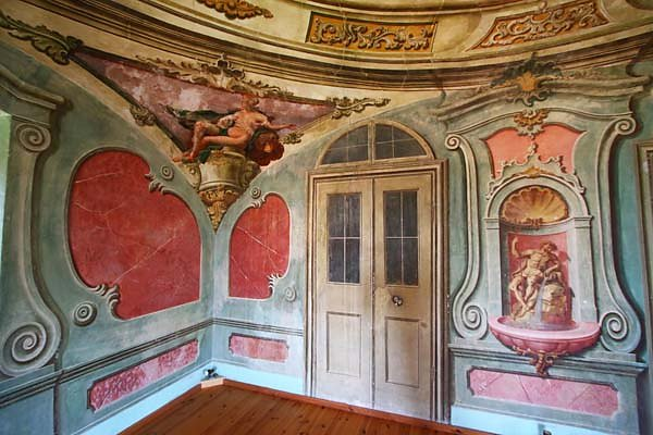Schloss-Nadasdy-148.jpg