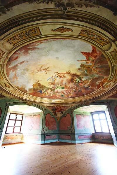 Schloss-Nadasdy-150.jpg