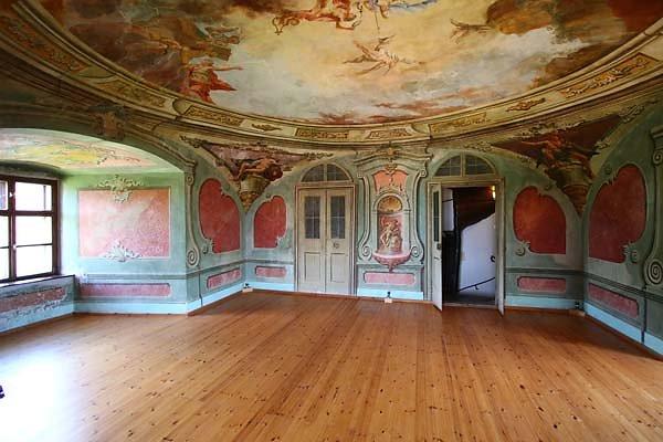 Schloss-Nadasdy-153.jpg