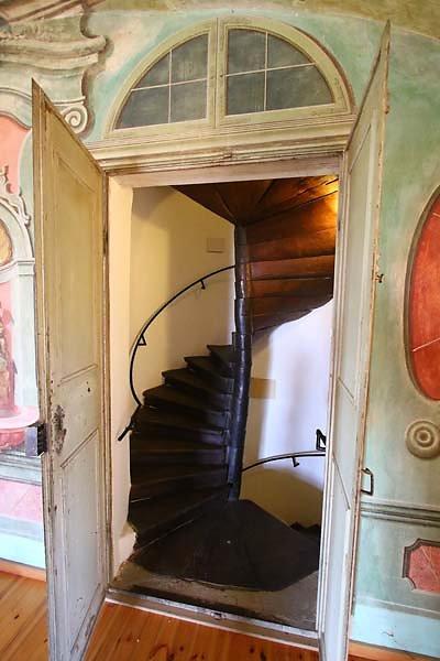 Schloss-Nadasdy-156.jpg