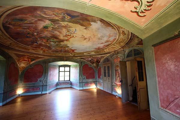 Schloss-Nadasdy-159.jpg