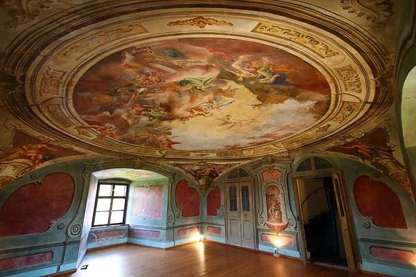 Schloss-Nadasdy-160.jpg