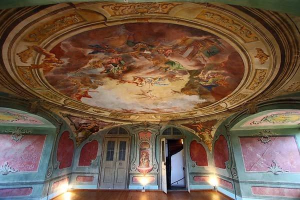 Schloss-Nadasdy-161.jpg