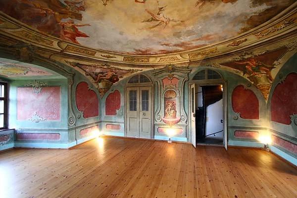 Schloss-Nadasdy-162.jpg