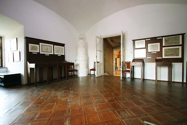 Schloss-Nadasdy-164.jpg