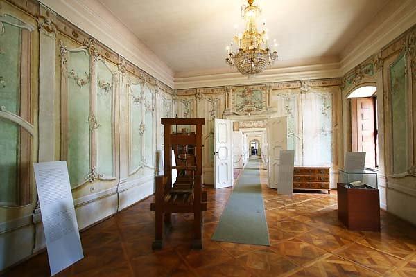 Schloss-Nadasdy-166.jpg