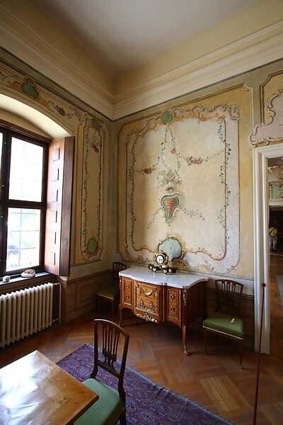 Schloss-Nadasdy-169.jpg