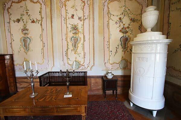 Schloss-Nadasdy-170.jpg