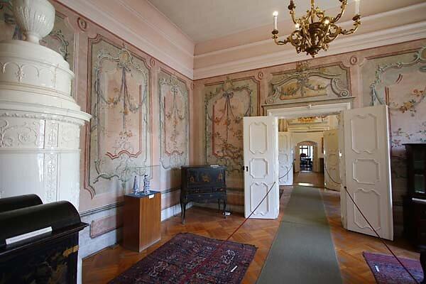 Schloss-Nadasdy-171.jpg