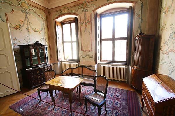 Schloss-Nadasdy-172.jpg