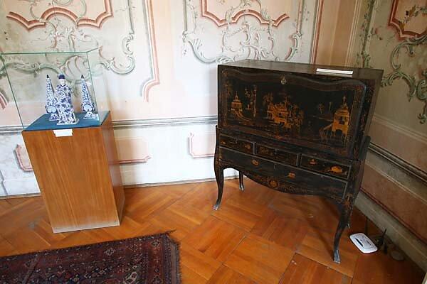 Schloss-Nadasdy-173.jpg