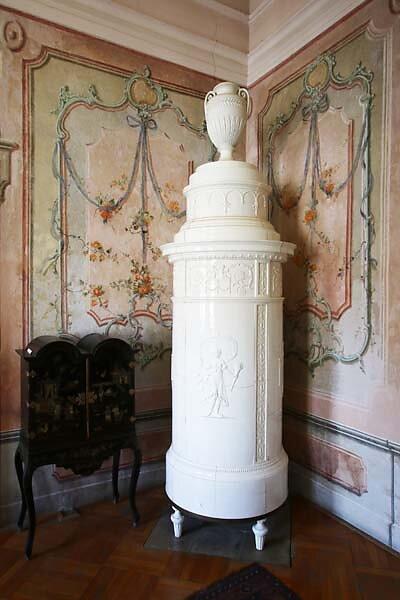 Schloss-Nadasdy-174.jpg