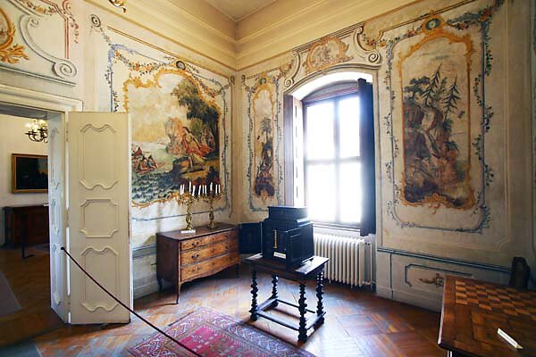 Schloss-Nadasdy-177.jpg