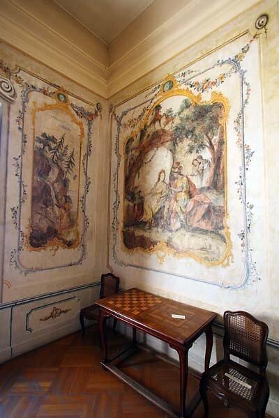Schloss-Nadasdy-179.jpg