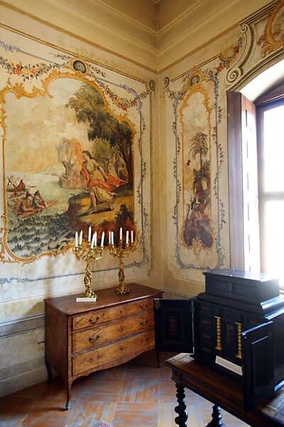Schloss-Nadasdy-180.jpg