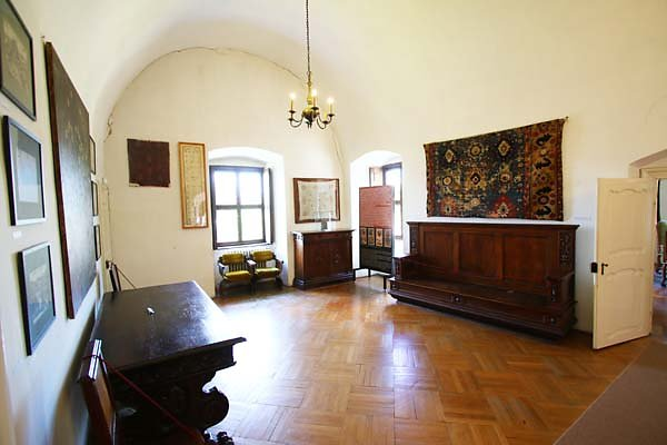 Schloss-Nadasdy-181.jpg