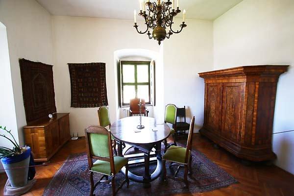 Schloss-Nadasdy-184.jpg