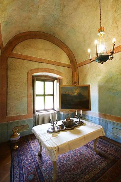 Schloss-Nadasdy-187.jpg