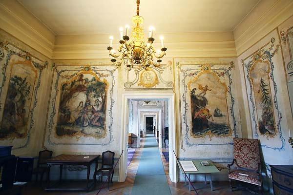 Schloss-Nadasdy-199.jpg