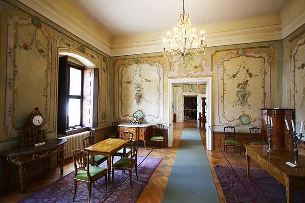 Schloss-Nadasdy-201.jpg