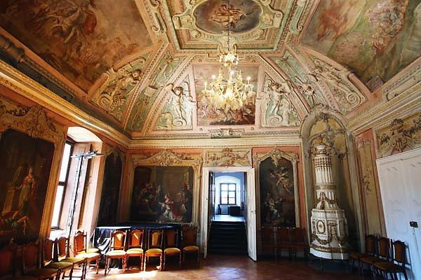 Schloss-Nadasdy-203.jpg