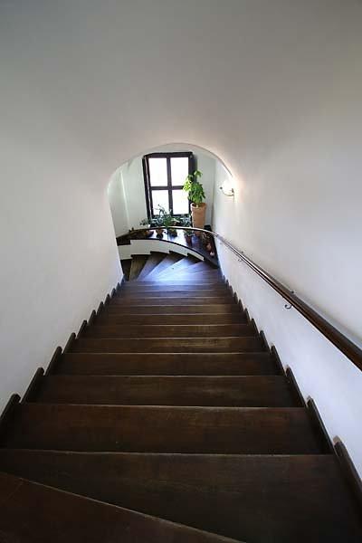 Schloss-Nadasdy-204.jpg