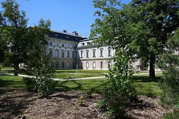 Schloss-Festetics-3.jpg