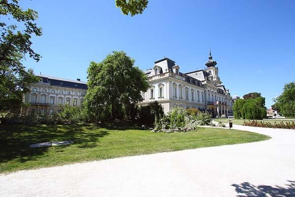 Schloss-Festetics-5.jpg