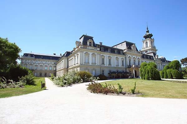 Schloss-Festetics-6.jpg