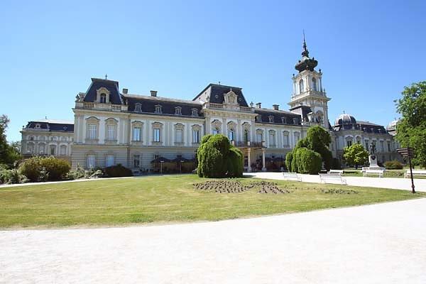 Schloss-Festetics-7.jpg