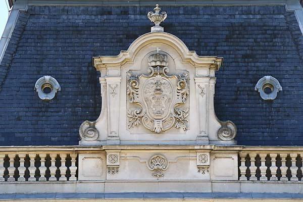 Schloss-Festetics-10.jpg