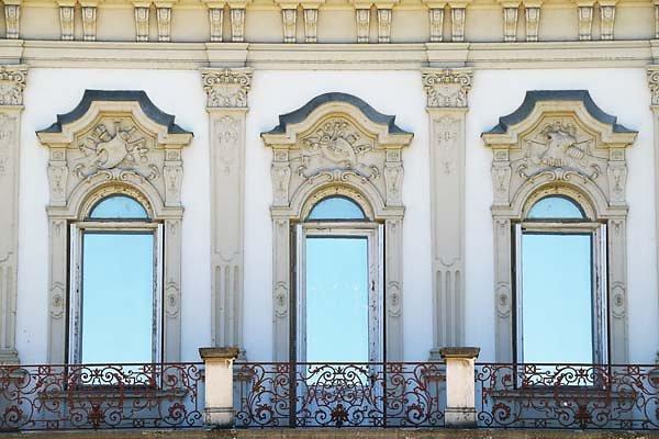 Schloss-Festetics-11.jpg