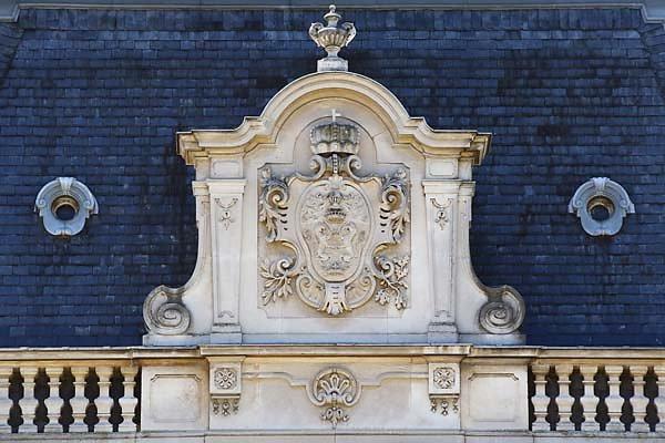 Schloss-Festetics-17.jpg