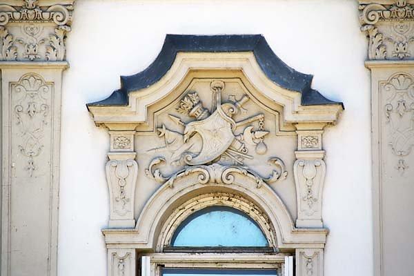 Schloss-Festetics-18.jpg