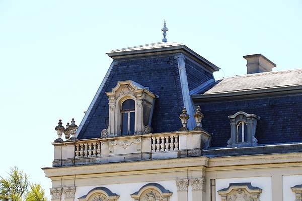 Schloss-Festetics-21.jpg