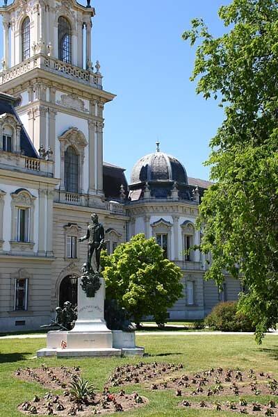 Schloss-Festetics-22.jpg