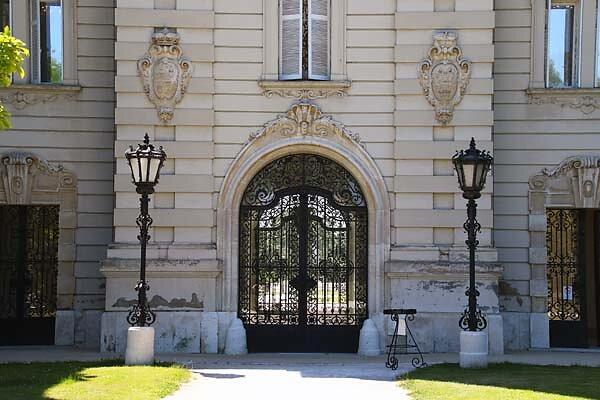 Schloss-Festetics-38.jpg