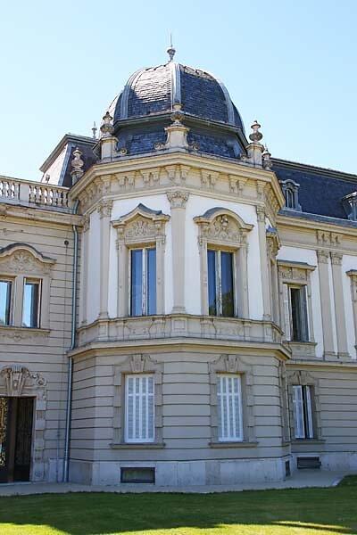 Schloss-Festetics-39.jpg