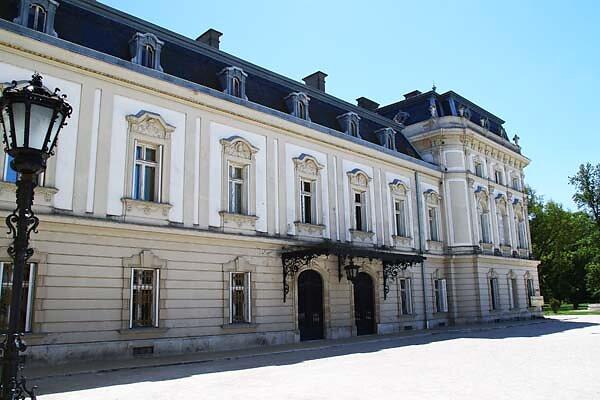 Schloss-Festetics-41.jpg