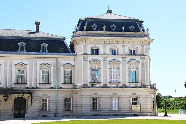 Schloss-Festetics-58.jpg