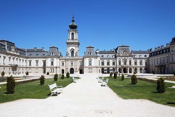 Schloss-Festetics-62.jpg