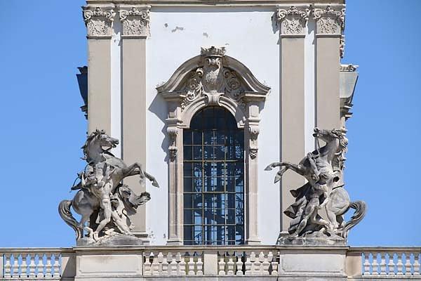 Schloss-Festetics-71.jpg