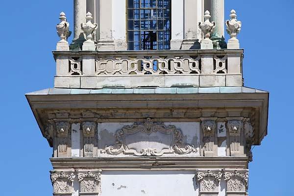 Schloss-Festetics-72.jpg