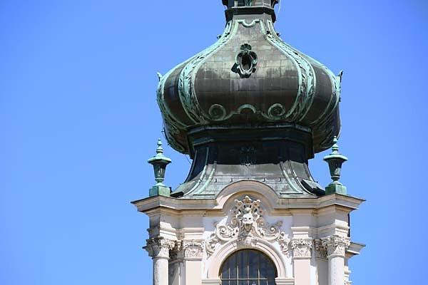 Schloss-Festetics-73.jpg