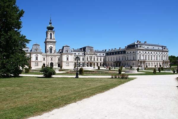 Schloss-Festetics-74.jpg