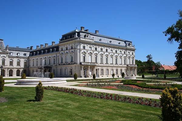 Schloss-Festetics-79.jpg