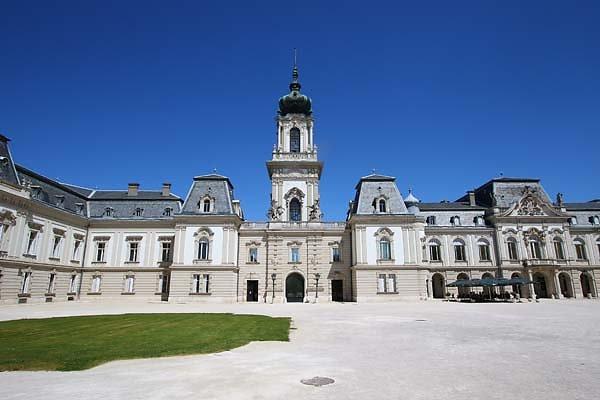 Schloss-Festetics-82.jpg