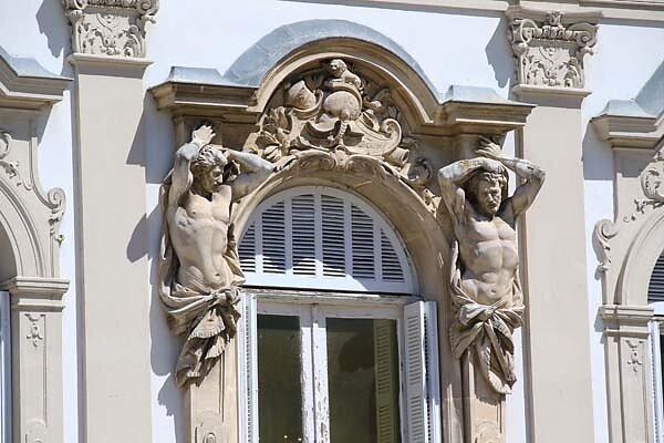 Schloss-Festetics-91.jpg