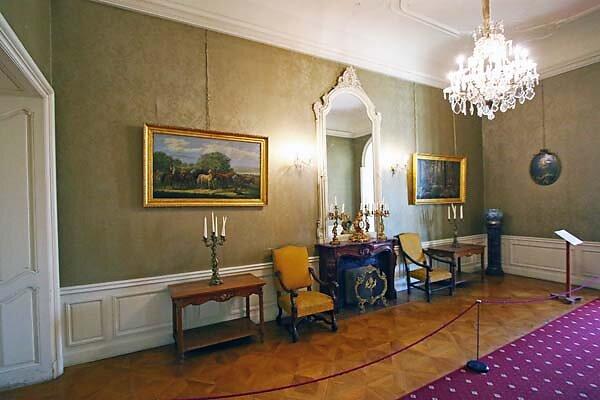 Schloss-Festetics-102.jpg