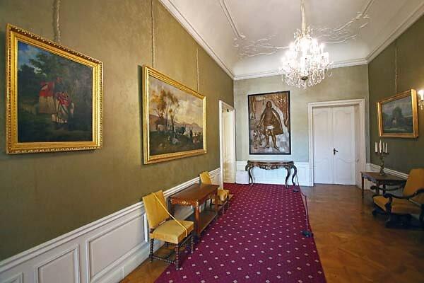 Schloss-Festetics-103.jpg